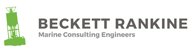 Beckett Rankine - Marine Consulting Engineers